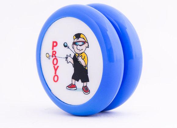 Proyo-076