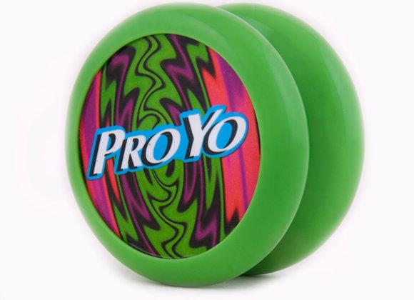 Proyo-161