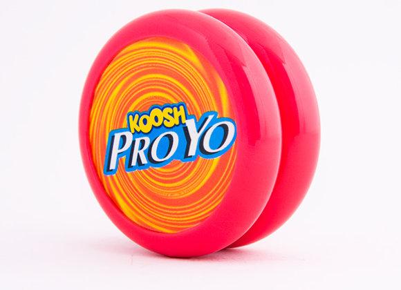 Proyo-092