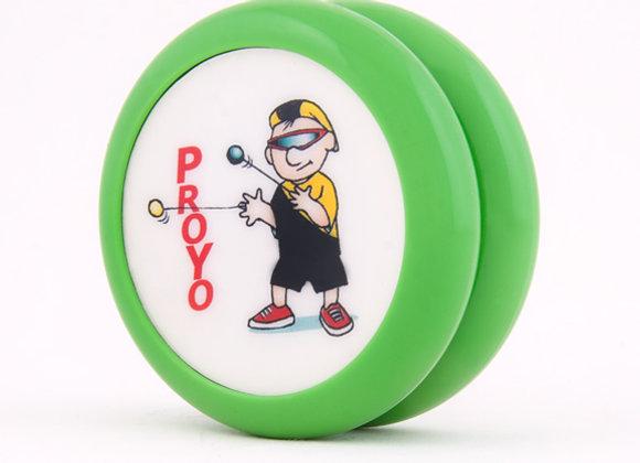Proyo-077