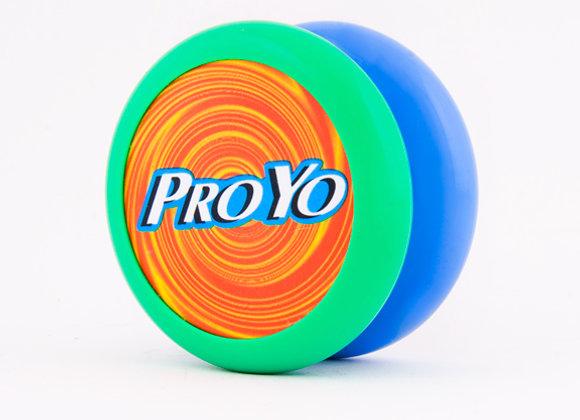 Proyo-169