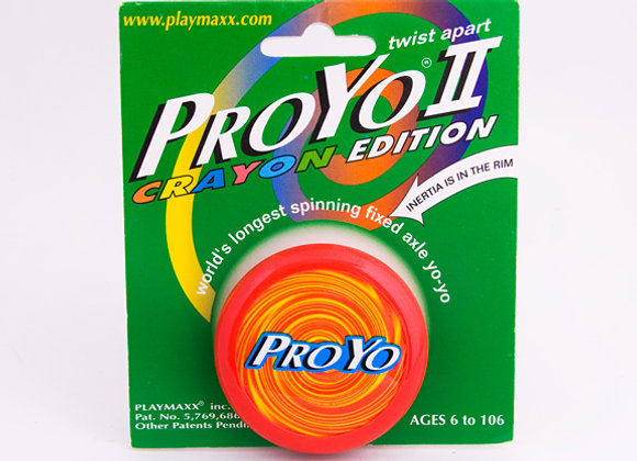 Proyo-182