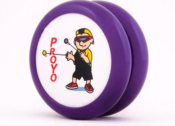 Proyo-079