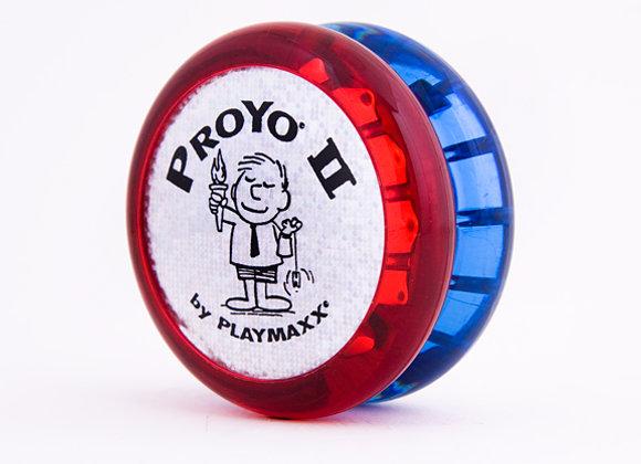 Proyo-041