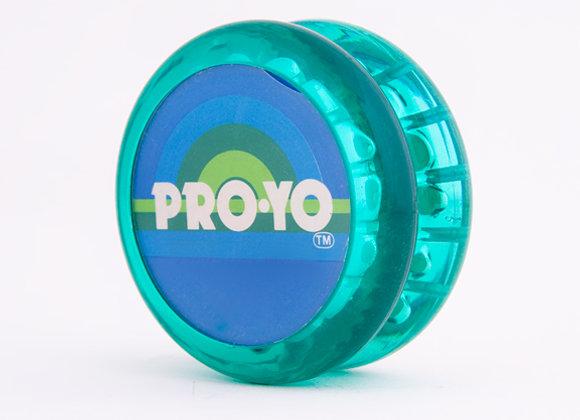 Proyo-101