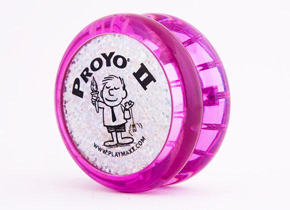 Proyo-147