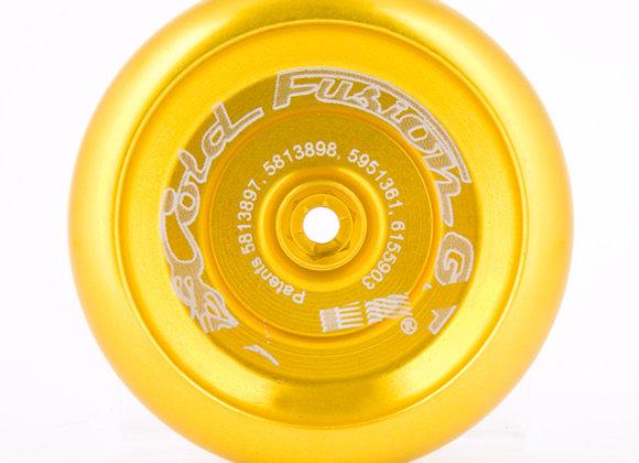 Fusion-018