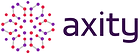 Logo_Axity.png