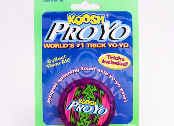 Proyo-184