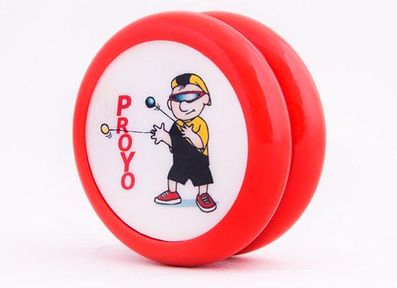 Proyo-082