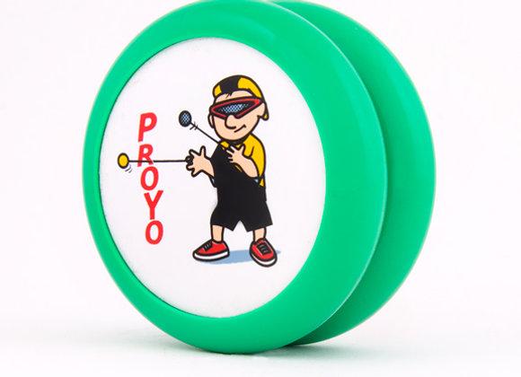 Proyo-081