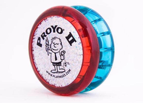 Proyo-056