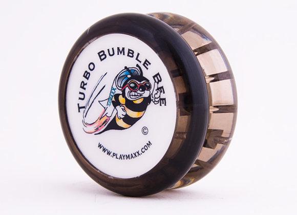 Turbo Bumble Bee: Earth Tone #3