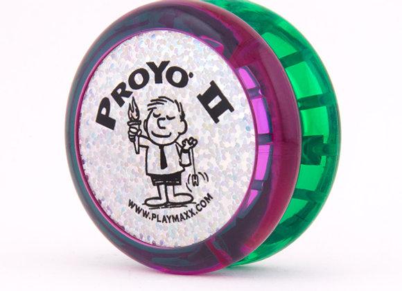 Proyo-016