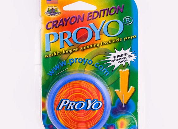 Proyo-199