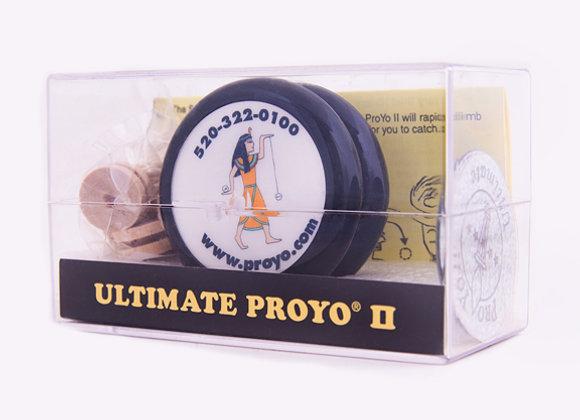 Proyo-231