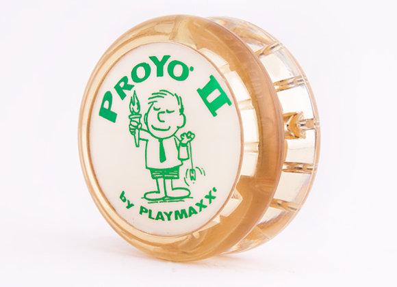 Proyo-141