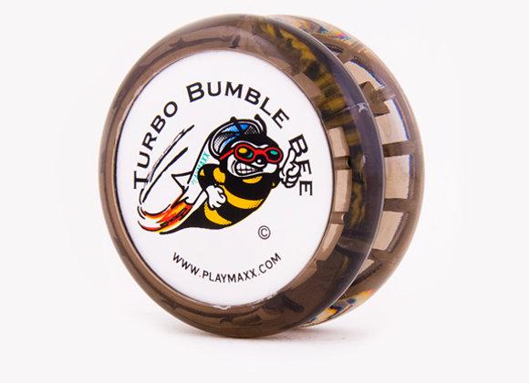 Turbo Bumble Bee: Earth Tone #1