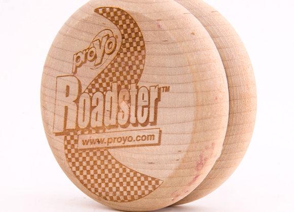 Roadster Original