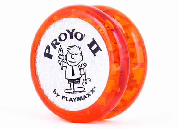 Proyo-006