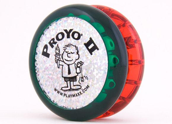 Proyo-150