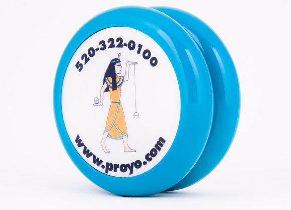 Proyo-099