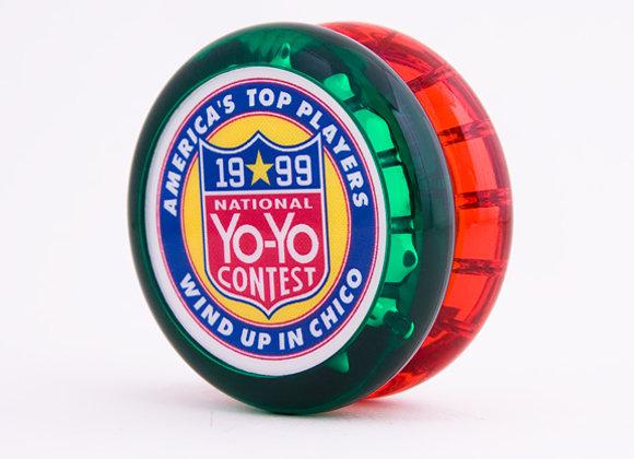 Proyo-045