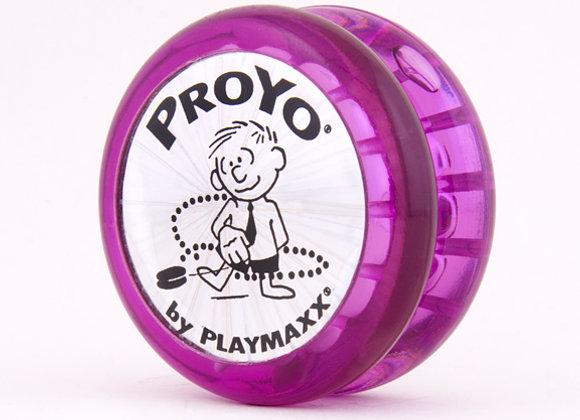 Proyo-104