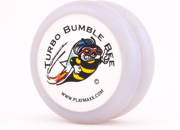 Turbo Pearl Bee