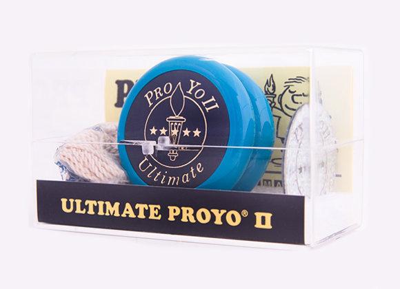 Proyo-228