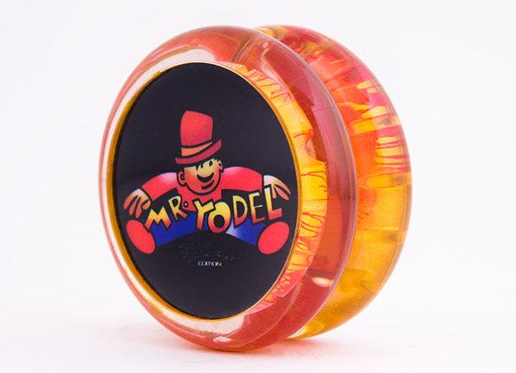 Higby Mild Sunburst Mr Yodel Proyo