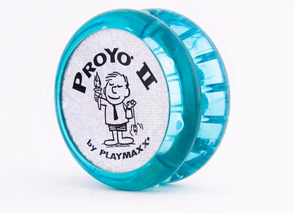 Proyo-157
