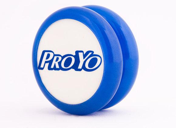 Proyo-120