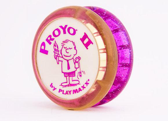 Proyo-144