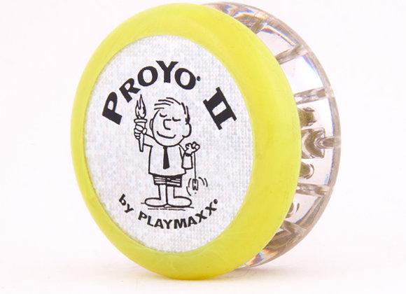 Proyo-027