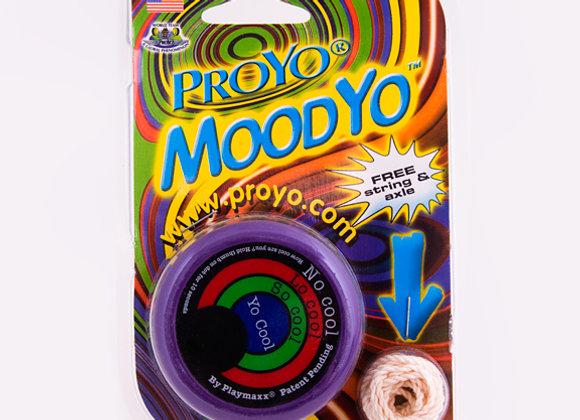 Proyo-194