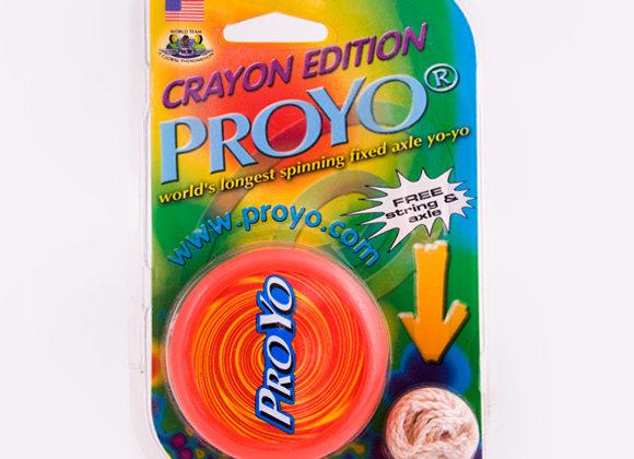 Proyo-196