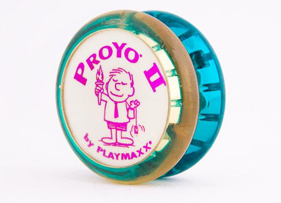 Proyo-143