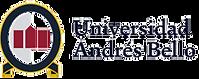 Logo unab.png