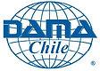 DAMA Chile Logo 3.jpg