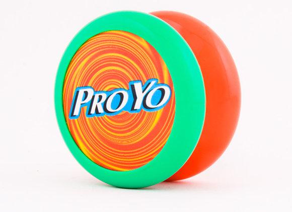Proyo-172