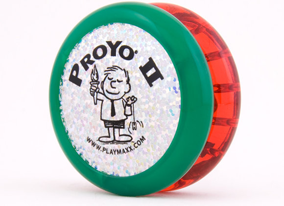 Proyo-153