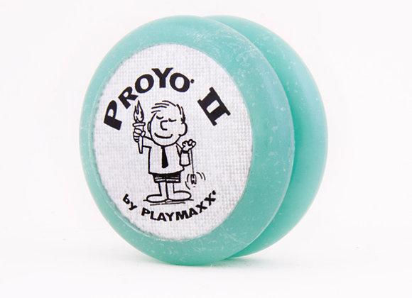 Proyo-128