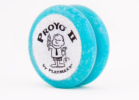 Proyo-129