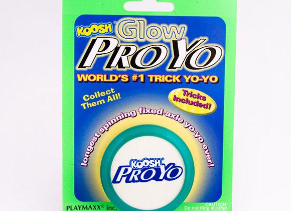 Proyo-189