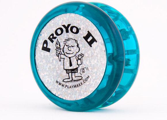 Proyo-013