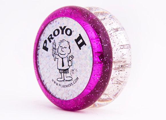 Proyo-059