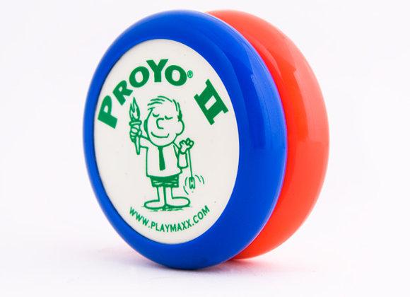 Proyo-089