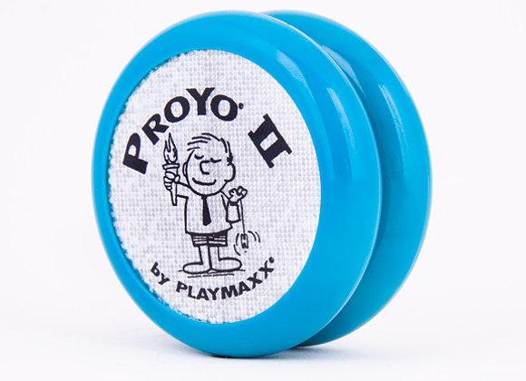 Proyo-096