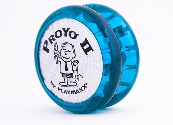 Proyo-053